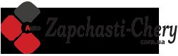 Коробка передач КПП Чери Бит купить в интернет магазине 《ZAPCHSTI-CHERY》